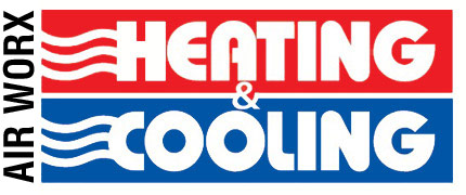 Air Worx Heating & Cooling